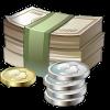Historia pieniędzy
