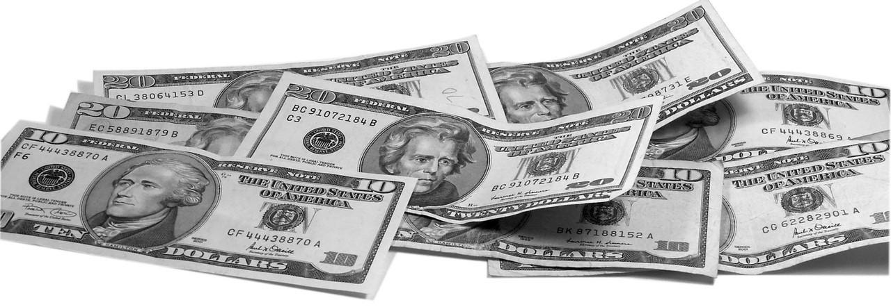 monetarne_kolo_historii.jpg